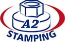Metal and Stainless Steel Stamping Parts - A2 STAMPING