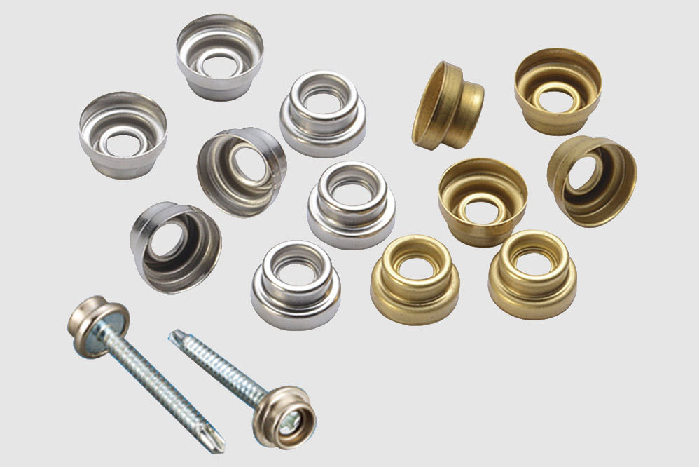 stud screws, stainless steel screws