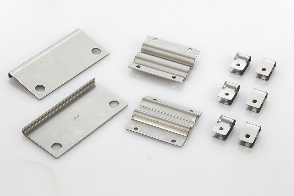 custom stainless steel stamping, stainless steel hardware